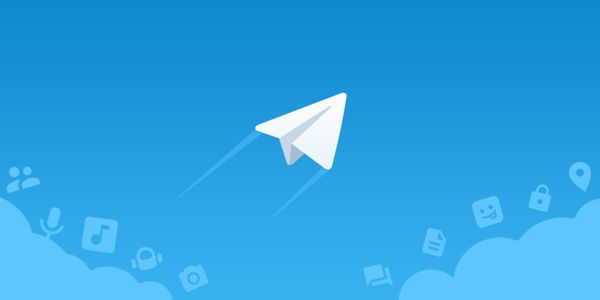 Telegram, Not as Secure as You Might Think